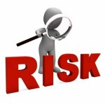 risk PPM Project Portfolio Management avoidance compliance regulatory safety efficiency effectiveness quality cost budget time PMP black belt lean six sigma